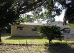 Foreclosed Home in Lakeland 33805 1257 MELVILLE AVE - Property ID: 3776750