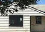 Foreclosed Home in Aurora 80010 1909 JOLIET ST - Property ID: 3776958