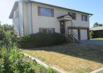 Riverton 82501 WY Property Details
