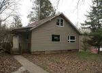 Parkersburg 26105 WV Property Details