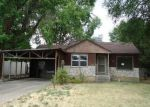 Foreclosed Home in Clearfield 84015 176 N 300 E - Property ID: 3777685