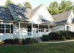Foreclosed Home in Barnesville 30204 167 EVERGREEN N - Property ID: 3777730