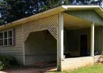 Foreclosed Home in Gainesville 30504 5084 WHITES MILL RD - Property ID: 3777793