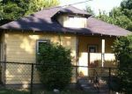 Foreclosed Home in Memphis 38106 1669 GAITHER ST - Property ID: 3777892