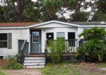 Foreclosed Home in Mims 32754 3050 OLD DIXIE HWY - Property ID: 3777969