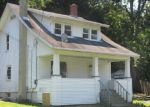 Foreclosed Home in Waterbury 06708 41 DELAWARE AVE - Property ID: 3778372