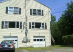 Foreclosed Home in Waterbury 06704 161 DOWNES ST - Property ID: 3778378