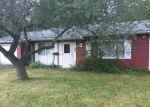 Hamden 06518 CT Property Details