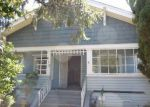 Foreclosed Home in Vallejo 94590 617 ALABAMA ST - Property ID: 3778679