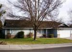Foreclosed Home in Medford 97504 1875 ST CLAIR ST - Property ID: 3778714