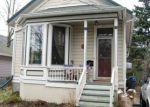 Foreclosed Home in Portland 97211 4521 NE 32ND PL - Property ID: 3778766