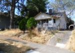 Foreclosed Home in Portland 97217 5315 N KERBY AVE - Property ID: 3778786