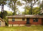 Little Rock 72209 AR Property Details