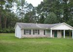 Foreclosed Home in Mabelvale 72103 10511 LADDIE DR - Property ID: 3778799