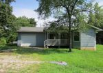 Foreclosed Home in Branson 65616 657 TANEYCOMO RD - Property ID: 3780002
