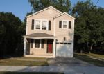 Foreclosed Home in Florence 29501 204 WINSTON ST - Property ID: 3780020