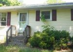East Stroudsburg 18301 PA Property Details