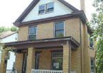 Cincinnati 45219 OH Property Details