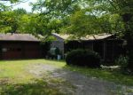 Foreclosed Home in Windham 44288 8656 FREEDOM RD - Property ID: 3780827