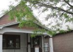 Foreclosed Home in Buffalo 14211 1121 WALDEN AVE - Property ID: 3780992