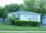 Foreclosed Home in Roseville 48066 17623 TENNYSON ST - Property ID: 3781038