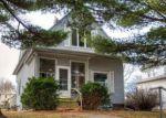 Des Moines 50316 IA Property Details