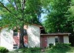 Foreclosed Home in Atlanta 30331 2347 FAIRWAY CIR SW - Property ID: 3782370