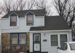 Foreclosed Home in Buffalo 14215 38 CLEVELAND DR - Property ID: 3783048