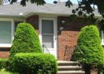 Foreclosed Home in Buffalo 14225 12 VICTORIA BLVD - Property ID: 3783049