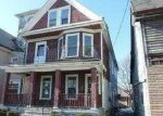 Foreclosed Home in Buffalo 14207 352 AUSTIN ST - Property ID: 3783089
