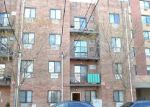 Foreclosed Home in Bronx 10467 724 E 221ST ST APT 1B - Property ID: 3783186
