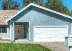 Foreclosed Home in Suisun City 94585 711 WHISPERING BAY LN - Property ID: 3783456