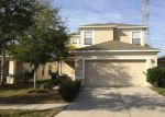 7908 CARRIAGE POINTE DR