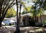 Foreclosed Home in Lakeland 33801 1311 HONEYTREE LN E - Property ID: 3784033