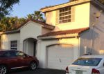 Foreclosed Home in Fort Lauderdale 33323 1238 NW 125TH TER - Property ID: 3784694