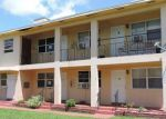 Foreclosed Home in Miami 33135 1575 SW 2ND ST APT 7 - Property ID: 3786100