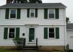 Foreclosed Home in Waterbury 06710 21 PARK LN - Property ID: 3786106