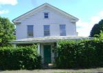 Foreclosed Home in Waterbury 06706 62 PLEASANT ST - Property ID: 3786193