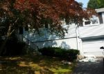 Foreclosed Home in Waterbury 06704 63 LANNEN ST - Property ID: 3786217