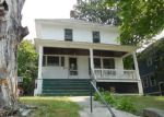 Foreclosed Home in Waterbury 06705 87 ENGLEWOOD AVE - Property ID: 3786223