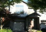 Foreclosed Home in Beaverton 97007 11905 SW REDSTART WAY - Property ID: 3786508