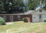 Conway 72032 AR Property Details