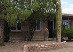 Tucson 85706 AZ Property Details