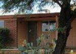 Tucson 85741 AZ Property Details
