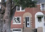 Foreclosed Home in Philadelphia 19136 4409 MARPLE ST - Property ID: 3788399