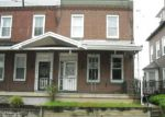 Foreclosed Home in Philadelphia 19124 4924 DUFFIELD ST - Property ID: 3788413
