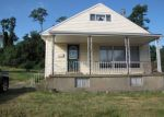 Foreclosed Home in Pittsburgh 15235 126 COAL ST - Property ID: 3788508