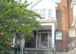 Foreclosed Home in Philadelphia 19124 717 GARLAND ST - Property ID: 3788510