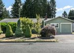 Foreclosed Home in Portland 97233 1008 SE 172ND AVE - Property ID: 3788596