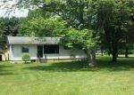 Foreclosed Home in Sullivan 44880 300 COUNTY ROAD 281 - Property ID: 3788902